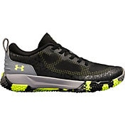 9bf05510c3 Boys Under Armour Shoes : Under Armour Shoes | Best Price Guarantee ...