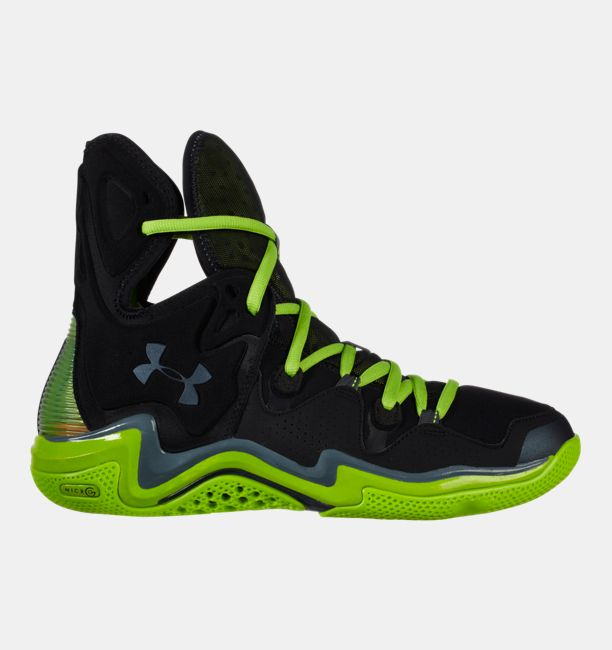 cheap under armour shoes