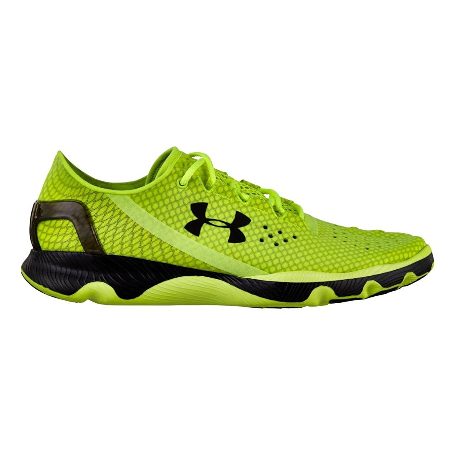 where can i get under armour cheap