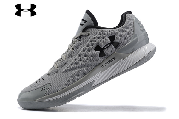 mens under armour shoes