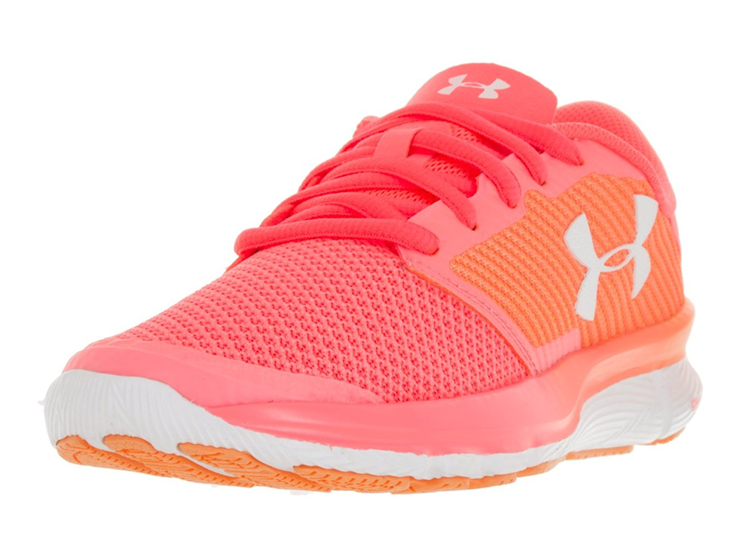 under armor women's shoes