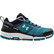 under armour boots womens