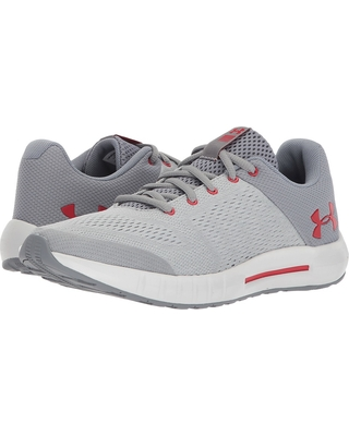 under armour boy shoes
