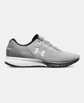under armour casual shoes