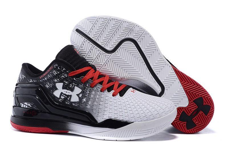 ea577f78 Under Armour Clearance Sale : Under Armour Shoes   Best Price ...