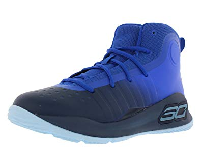 3363a62c1c3 Under Armour Curry 4   Under Armour Shoes