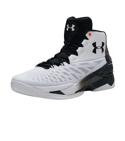a3ac51adf Under Armour High Tops : Under Armour Shoes | Best Price Guarantee ...
