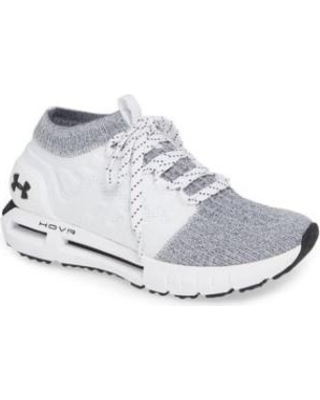 new product 1d6ae b5d74 under armour hovr phantom