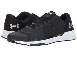 under armour men shoes