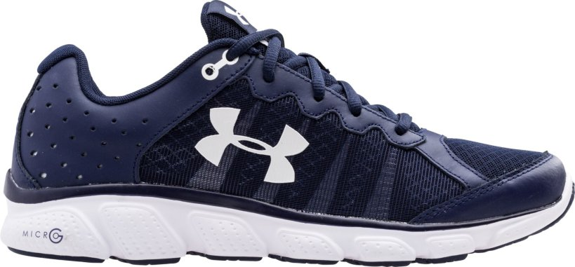 under armour outlet up 70 off