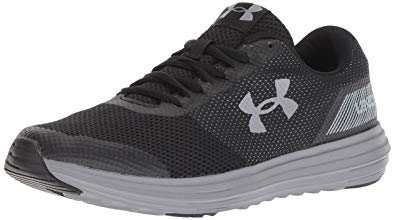 under armour running shoes mens