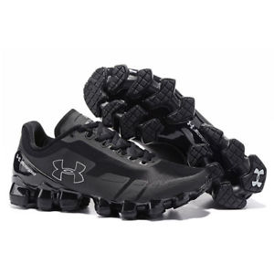 under armour shoes for men c97109288fb7