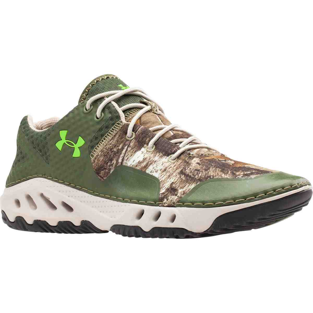 under armour shoes for tennis