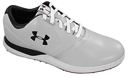 under armour shoes golf