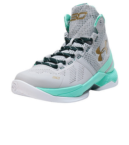 under armour shoes high tops