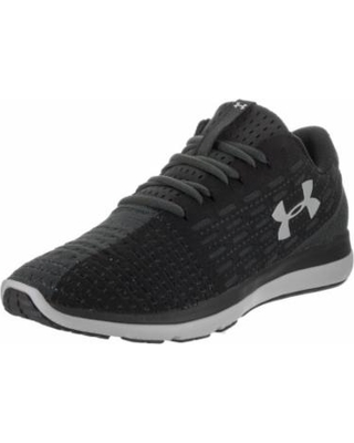 under armour shoes mens