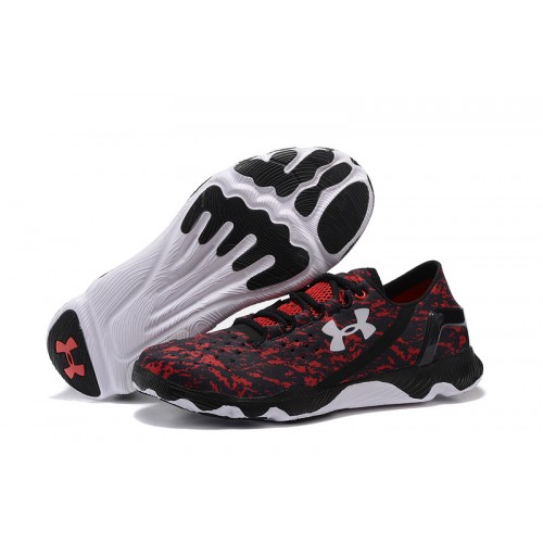 under armour shoes on sale