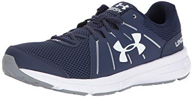 under armour shoes running