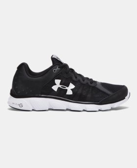 under armour shoes tennis
