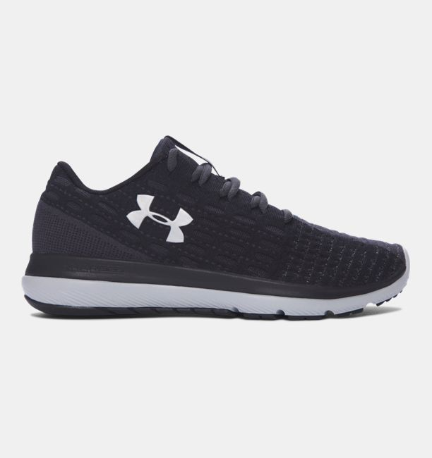 under armour shoes women's