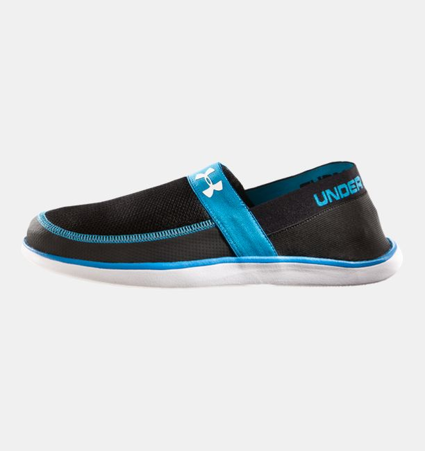 on sale look out for hot sale online under armour slip on shoes