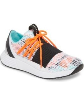 under armour sneakers womens