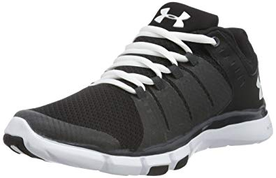 under armour tennis shoes