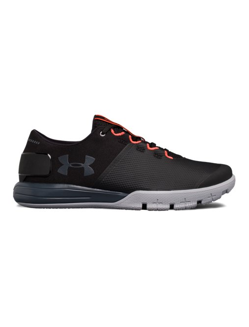 under armour women shoes