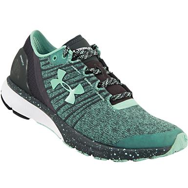 under armour womens running shoes