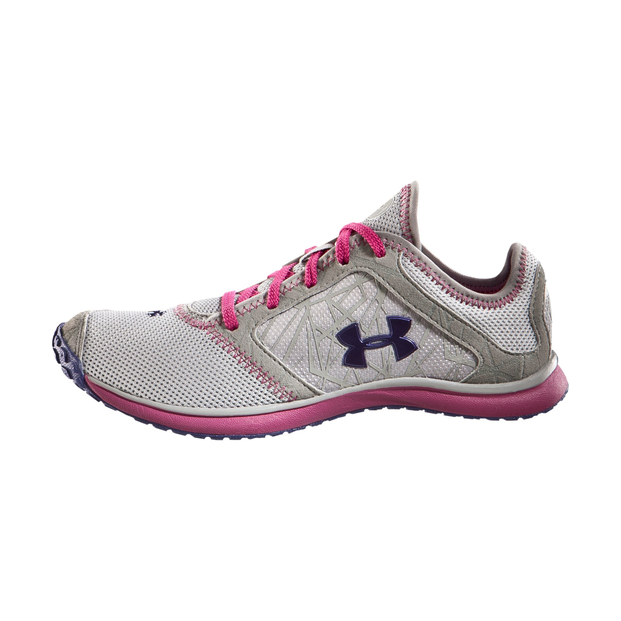 better 100% top quality wholesale sales under armour womens running shoes
