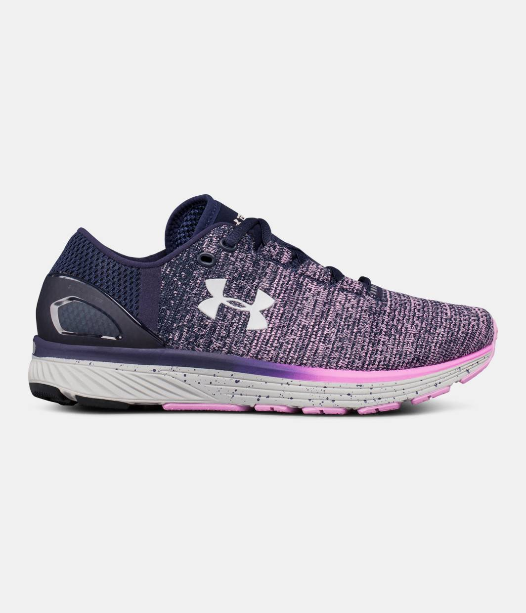 under armour womens shoes