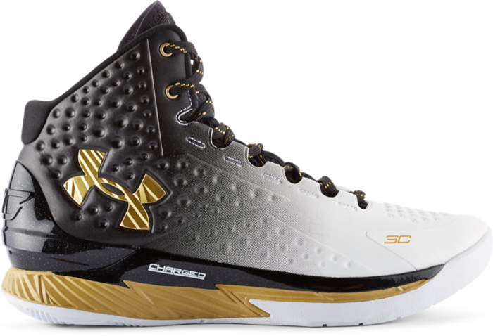6b81a309 Under Armour Youth Basketball Shoes : Under Armour Shoes | Best ...