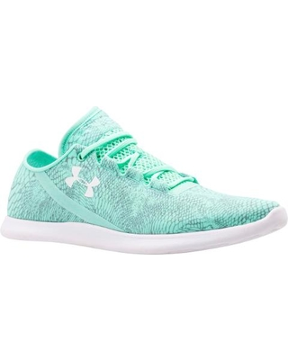 Womens Under Armour Shoes   Under Armour Shoes  be2deb9ef